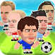 Head Soccer League by FangcunGame