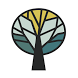Oak Fitness Club by MINDBODY Branded Apps