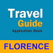 Florence Travel Guide by TRAVEL GUIDE