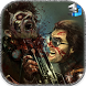 Zombie Hunter : FPS Simulator by Fox Red Game Studio