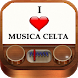 Celtic Music Radio by Your Favorite Apps