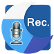 Easy Voice Recorder by Fusion Appsoft