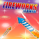 Fireworks Mania by Future soft