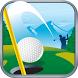 Play Mini Golf Games 2016 by Apni Games