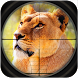 Wild Animals Sniper Shooting by Game Loop Studio