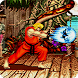 Guide Street Fighter 2 Mobile
