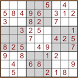 Max The Sudoku Free by Iaknow Games