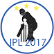 IPL Schedule 2017 by Elite Technology
