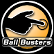 Ball Busters FREE by Atomic Toddler