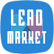 Leadsmarket by TeleWeb Services