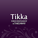 Tikka Restaurant by Le Chef Plc