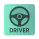 Loadsmart Driver