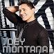 Joey Montana Hola Songs