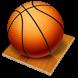 Basketball Trivia by Languages Translator
