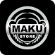 MAKU by 91APP, Inc. (19)