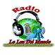 RADIO LA LUZ DEL MUNDO by Nobex Technologies