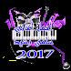 اغاني سلمى رشيد 2017 by okapps pro