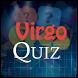 Virgo Quiz