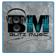 Beats By Blitz by Studio Life Productions