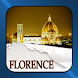 FLORENCE TRAVEL GUIDE by SAMSONIC IT SERVICES