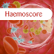 Haemoscore by Diagnostica Stago S.A.S.