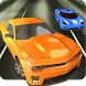 Car Racing Games by Timuz Games