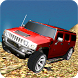 4x4 Mountain Hill Driver 3D by US Games