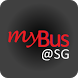 myBus SG LiveTrack by V3 Teletech Pte Ltd