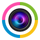 Camera Stream ★ Live Phone Video Cast as IP Webcam by WEB HOST, LLC