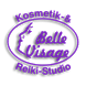 Belle Visage Studio - Krefeld by PenDesign