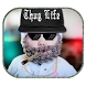 New Thug Life Photo Maker Pro by TatbiQat