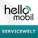 helloMobil Servicewelt by Drillisch AG