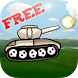 Airplane Tank Attack Game Free by WebLantis