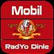Mobil Radyo Dinle by Almimedya