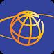 asiaHUB Infotainment by IONNEX SDN BHD