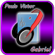 Paulo Victor e Gabriel Musica by SunnyTech