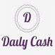 DailyCash Free Recharge and compare by Students Help
