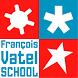 François Vatelschool by IctSkool