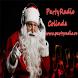 Colinde PartyRadio Romania by Ciurezu Marian Bogdan