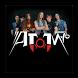 ATOM-76 by X-TechMen