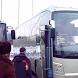 Билеты на автобус by Александр Калин
