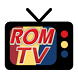 Radio Rom TV Online Romania by RomTV Industry
