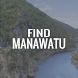 Find Manawatu