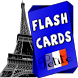 French Droid FlashCards Free by AbleApps