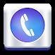 SIM Phone Details by !CanStudioz