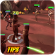 Tips Star Wars Force Arena by TIPS 2017 NEW