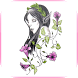 Katharina Fairytale by Sven Suffa