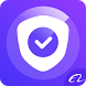 Alibaba Master - Call Recorder & Cleaner, Security