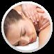 Shiatsu Massage by Galaxy Studio Digital