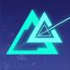 Ankaa - Rhythm Adventure (Unreleased) by TurnOut Ventures Ltd